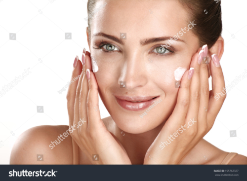 Specialty Skin Care Treatment Products