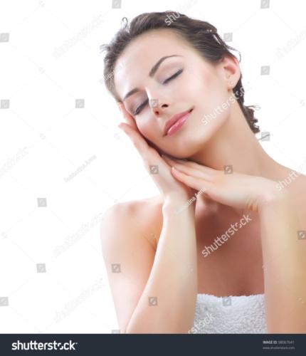Facial Cleansing Gel