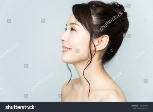 Cream for Acne-Prone Skin